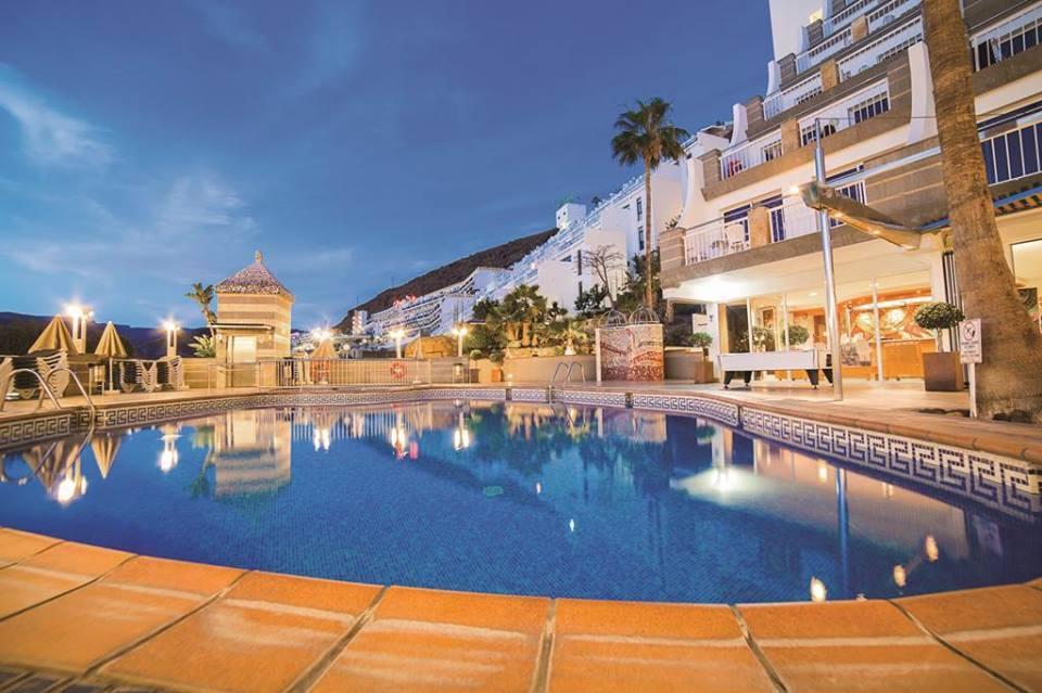 Gran Canaria PEAK Summer Family Value - Image 3
