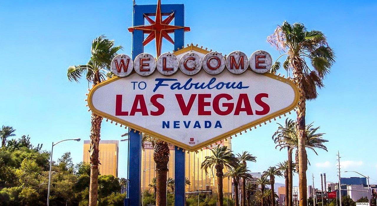 Las Vegas 6 Nighter - Image 1