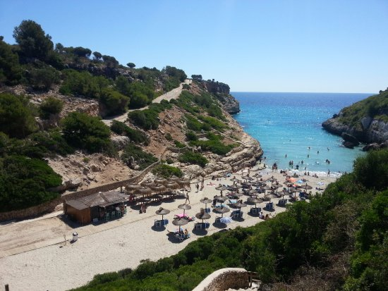 Magical Majorca Oct Short Break - Image 1