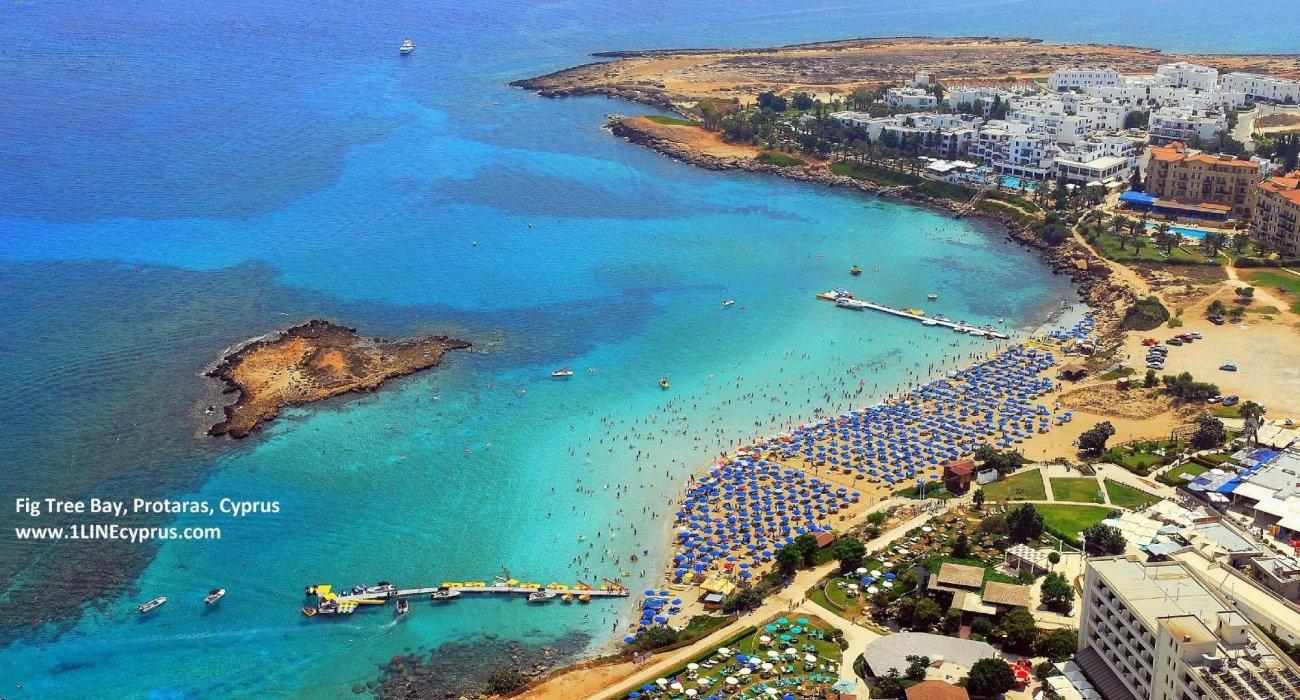 Captivating Cyprus 7 Night Bargain - Image 5