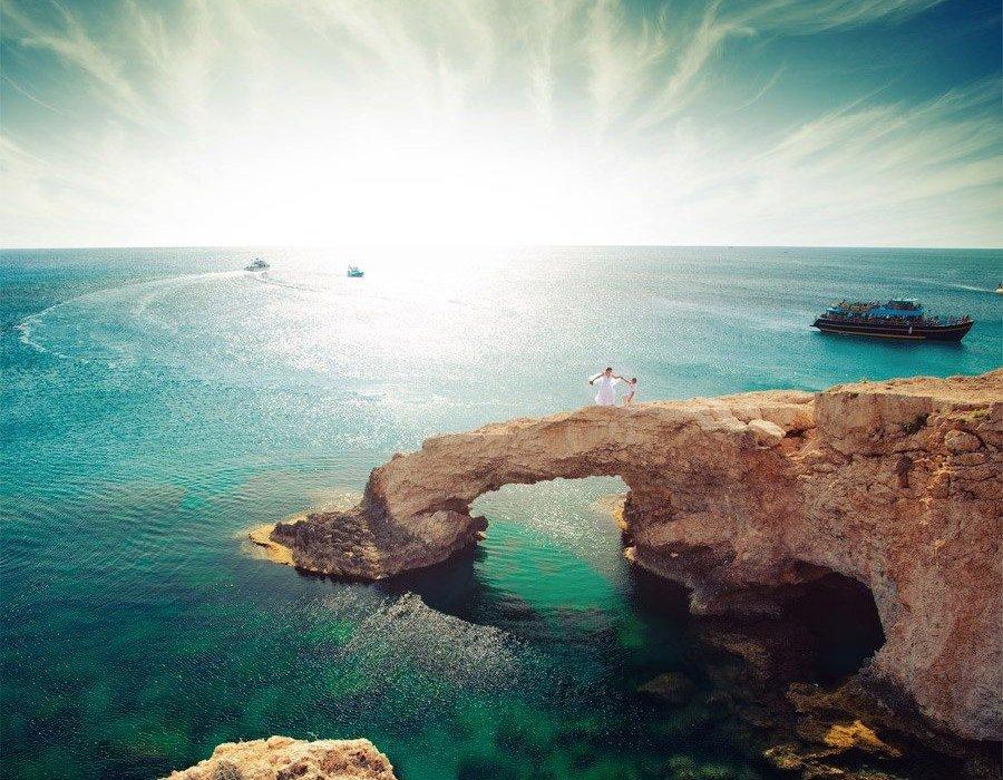 Captivating Cyprus 7 Night Bargain - Image 6