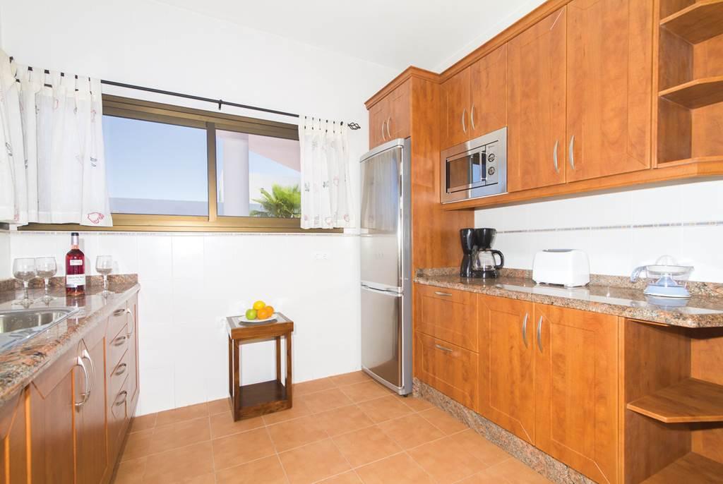 Lanzarote Family Villa Summer 20 - Image 4
