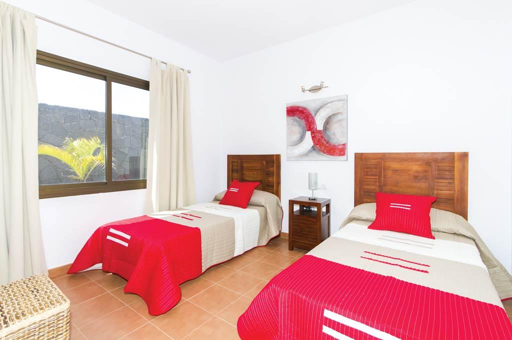 Lanzarote Family Villa Summer 20 - Image 5