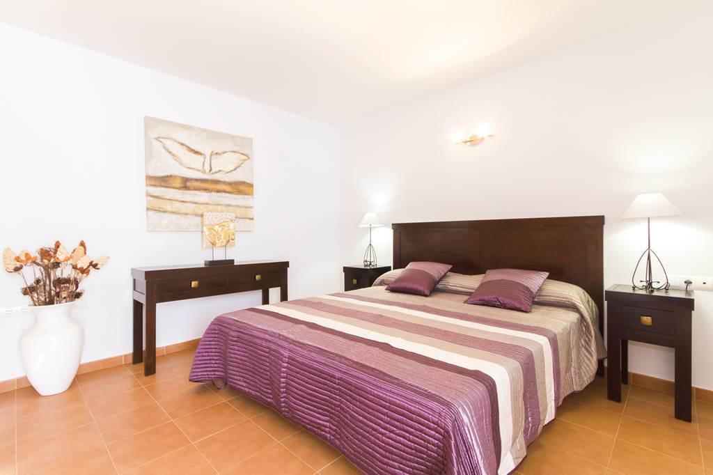 Lanzarote Family Villa Summer 20 - Image 6