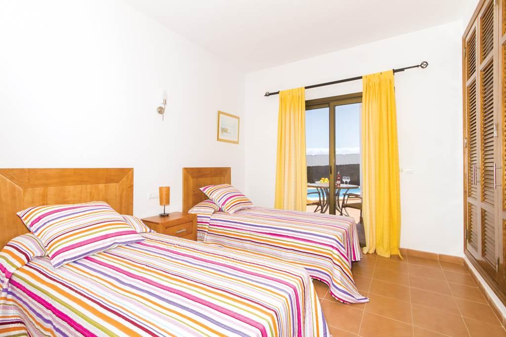 Lanzarote Family Villa Summer 20 - Image 7