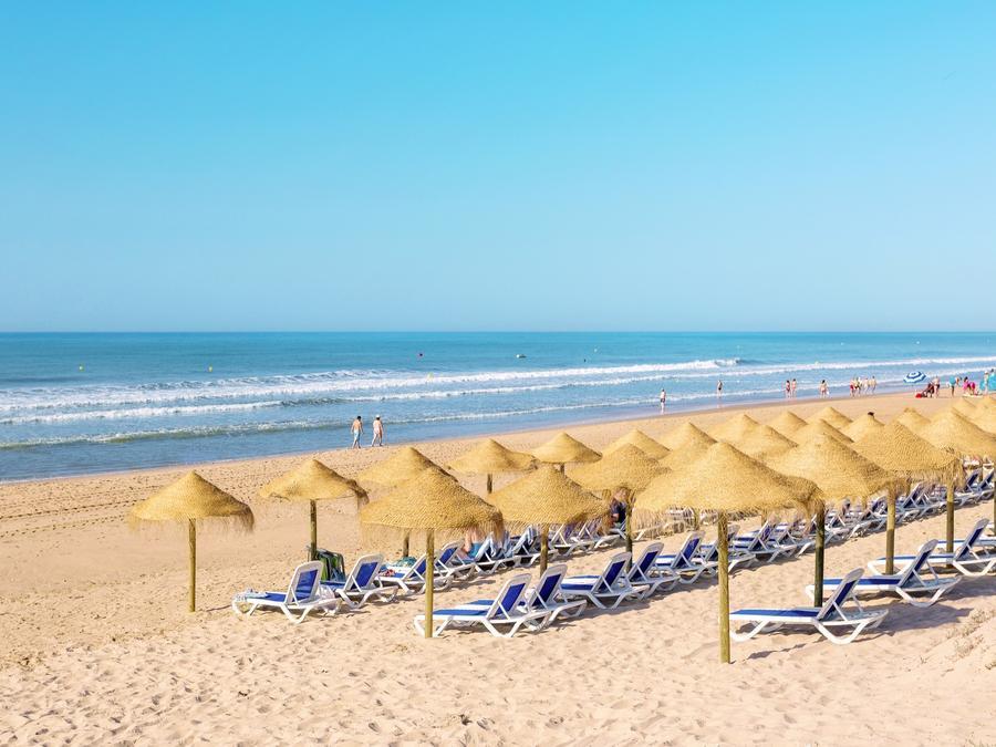 October Spain Sunshine Bargain - Image 4