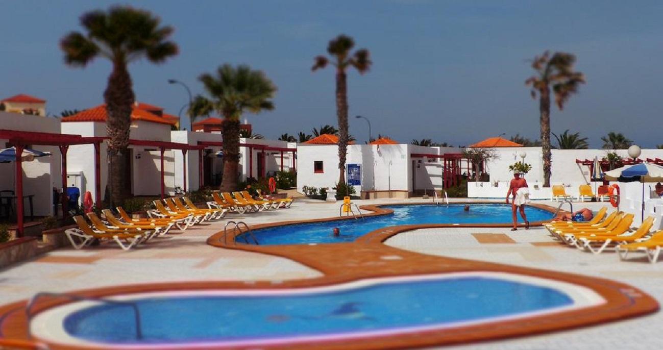 Fuerteventura £149 Winter Sun - Image 3