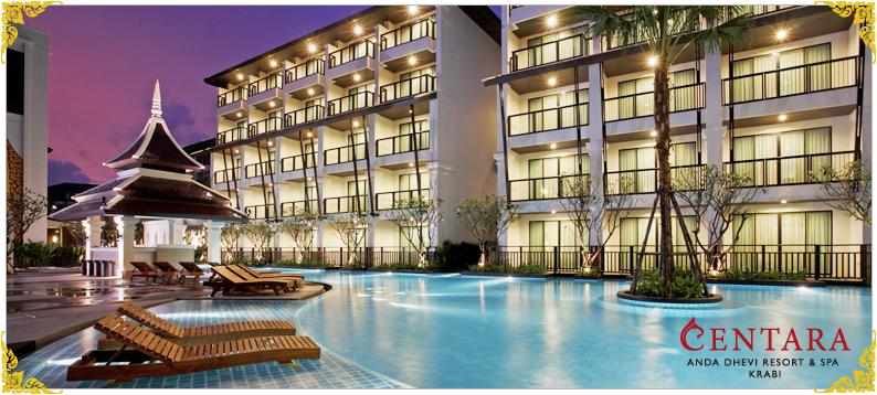 Phuket & Krabi Thailand Duo - Image 3