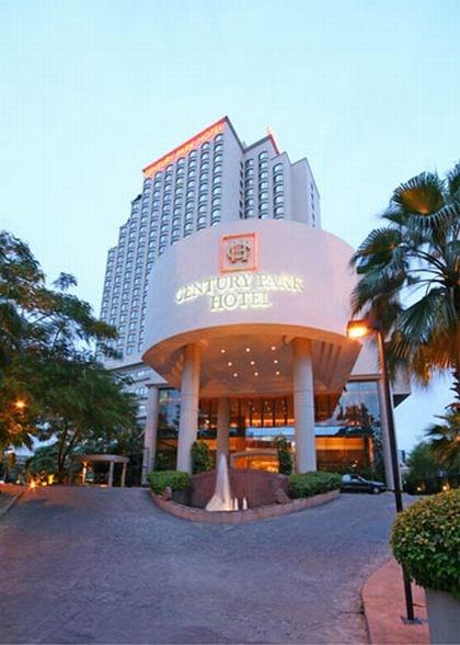 Dubai, Phuket and Bangkok Superbreak - Image 3