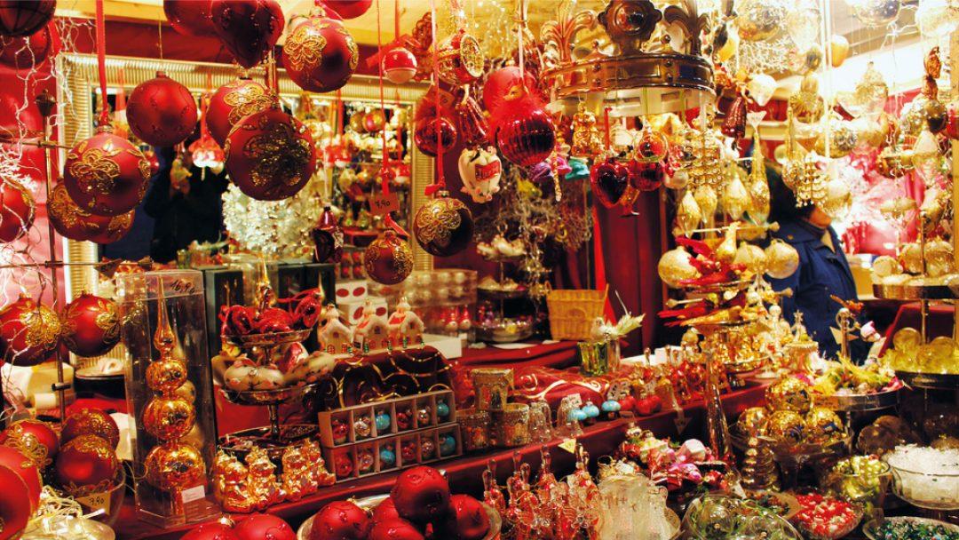 Krakow Christmas Markets - Image 2