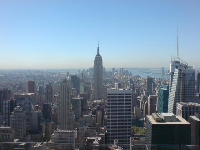 New York New York Feb '20 - Image 1