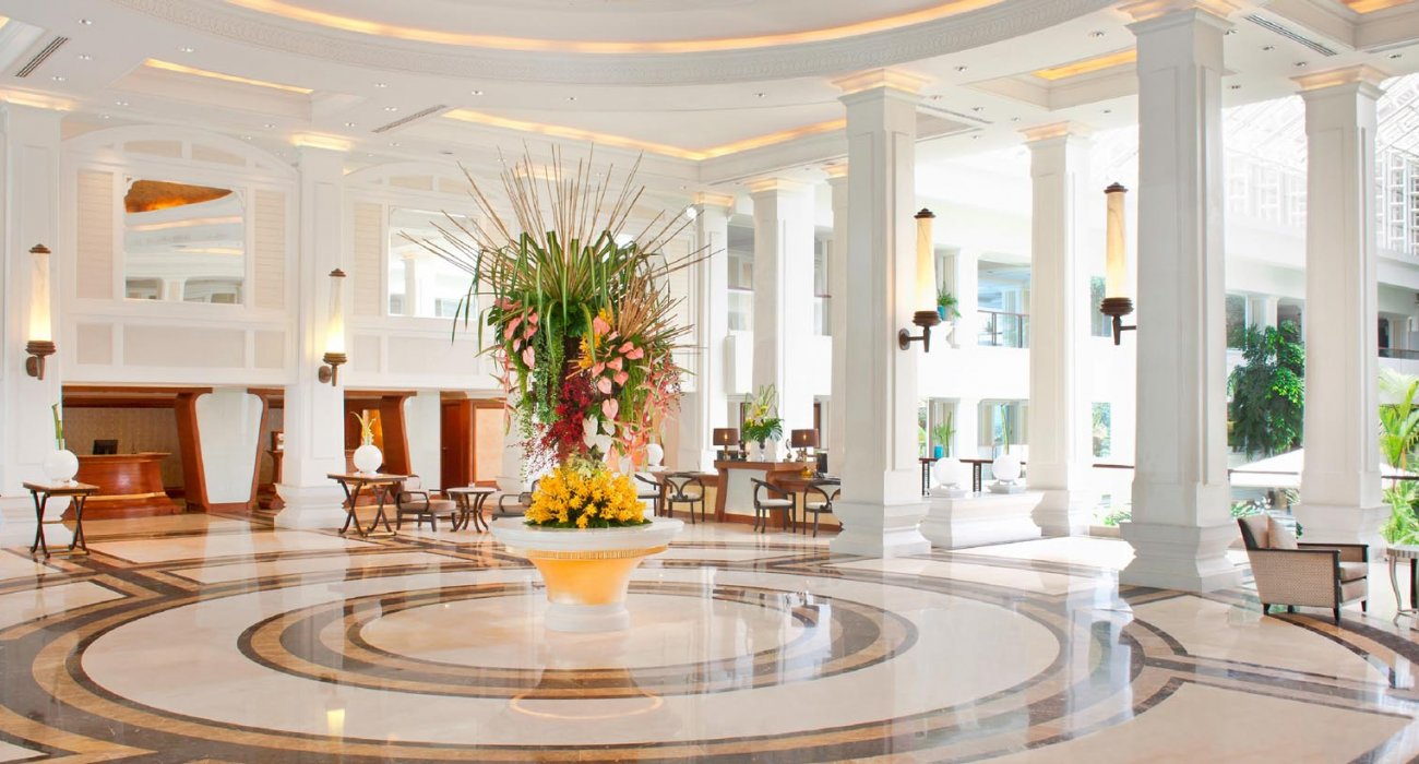 Dubai & Pattaya Value Offer - Image 6