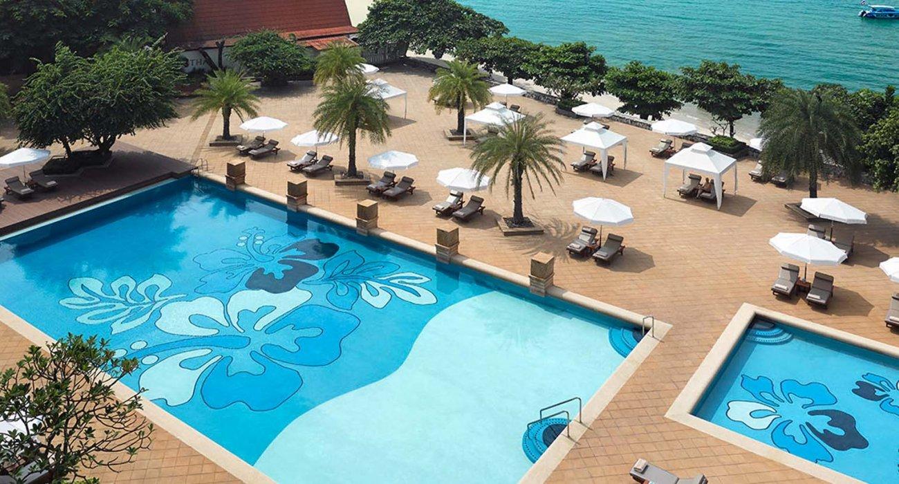 Dubai & Pattaya Value Offer - Image 7