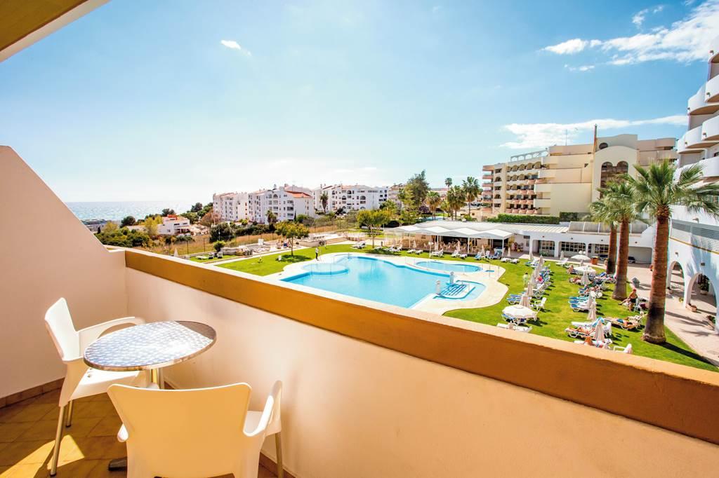 Albufeira Algarve Family Summer Hols - Image 3