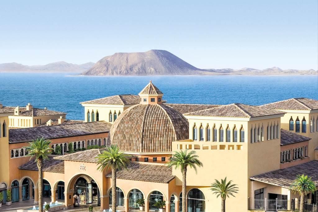 5* Fuerteventura Indulgent Escape - Image 2