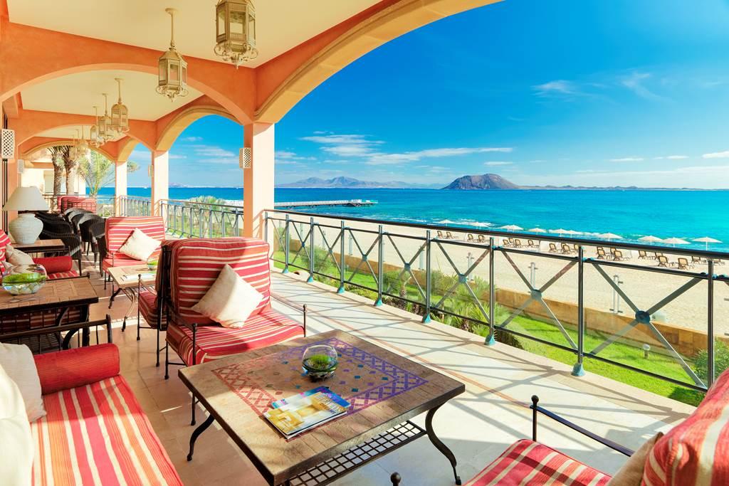 5* Fuerteventura Indulgent Escape - Image 1