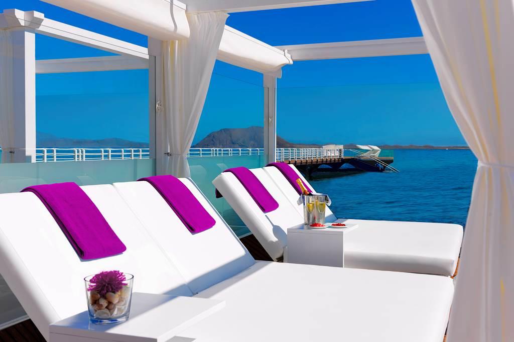 5* Fuerteventura Indulgent Escape - Image 3