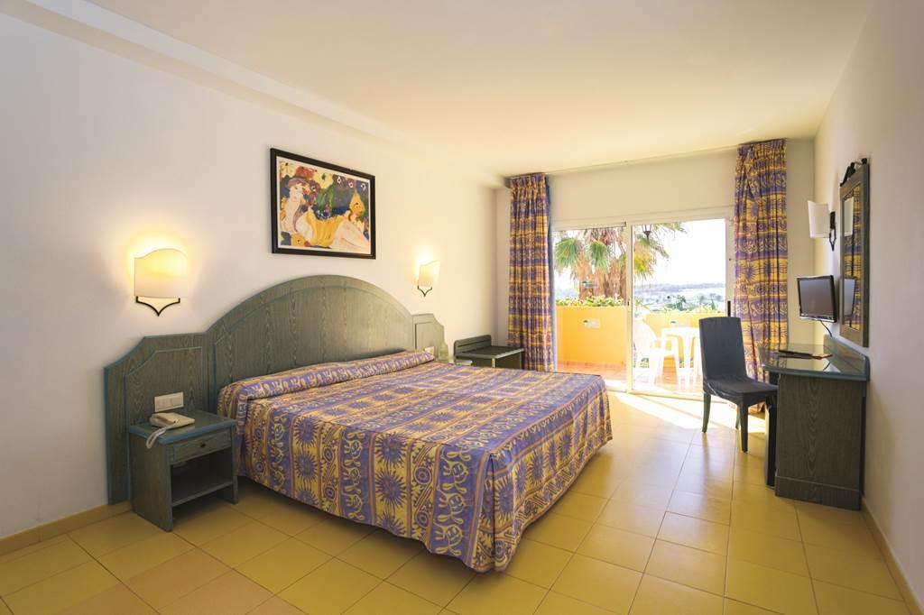 Fabulous Fuerteventura Family Deal - Image 10