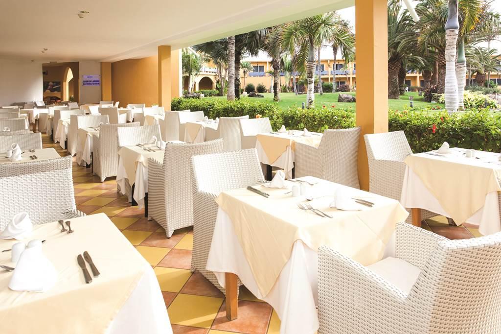 Fabulous Fuerteventura Family Deal - Image 6