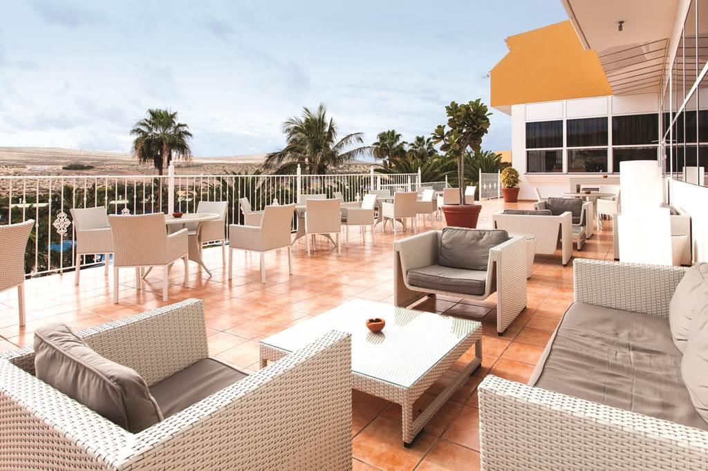 Fabulous Fuerteventura Family Deal - Image 7