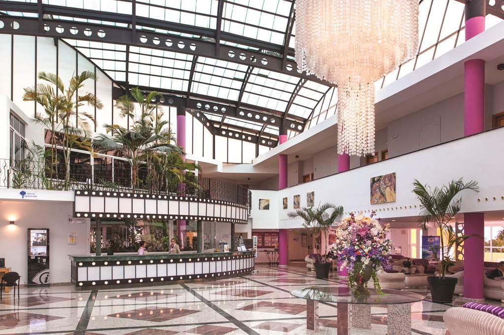 Fabulous Fuerteventura Family Deal - Image 9
