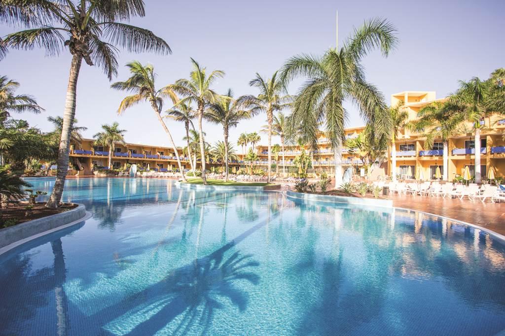 Fabulous Fuerteventura Family Deal - Image 1