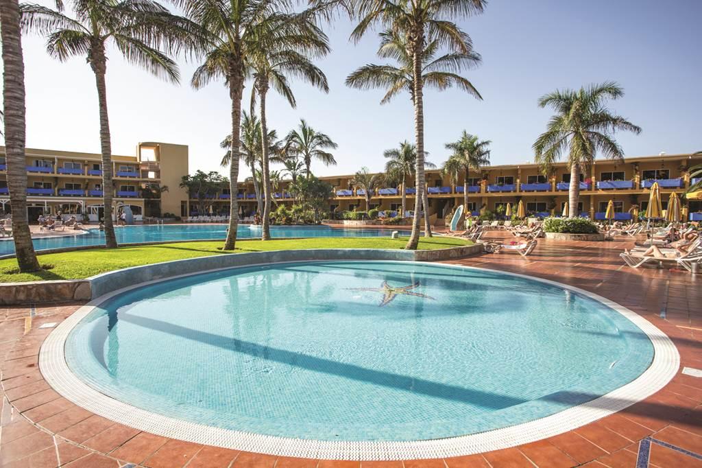 Fabulous Fuerteventura Family Deal - Image 3