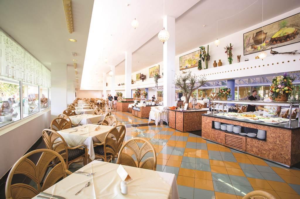 Fabulous Fuerteventura Family Deal - Image 4