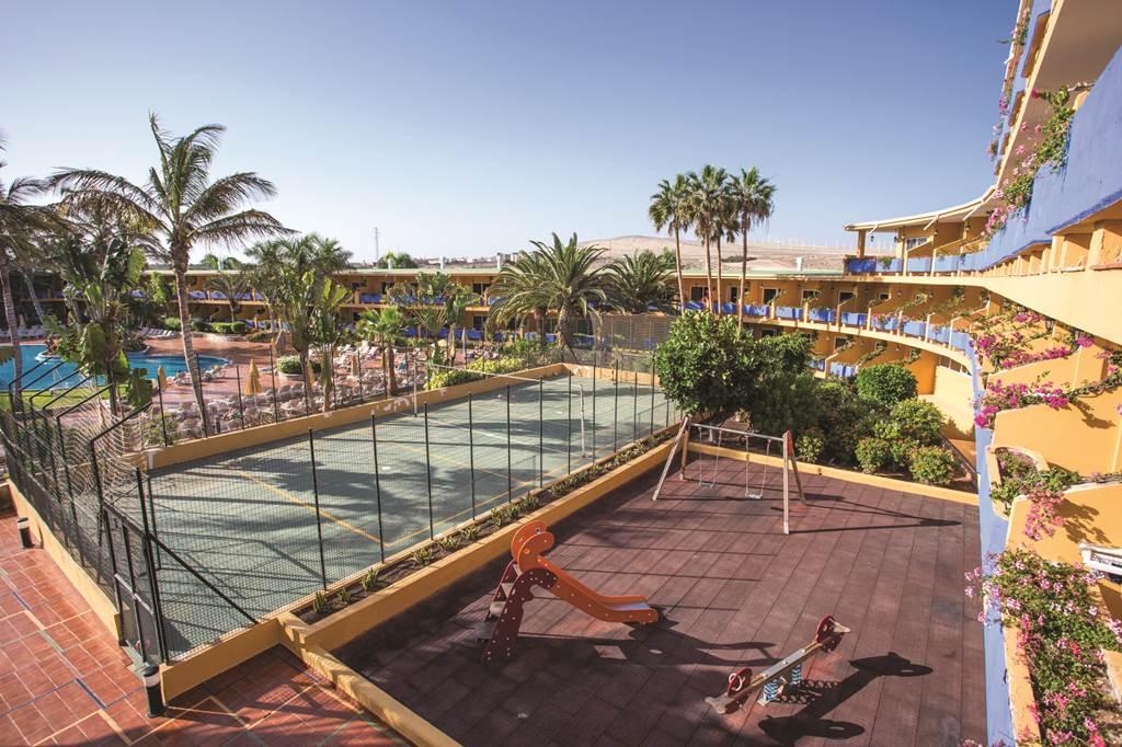 Fabulous Fuerteventura Family Deal - Image 5