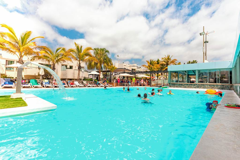 3* Gran Canaria Family Break - Image 1