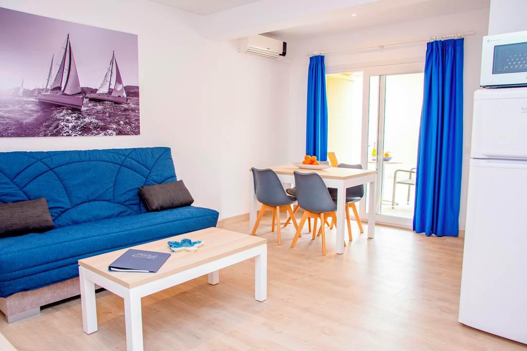 Menorca Family Summer 2020 Holiday - Image 5