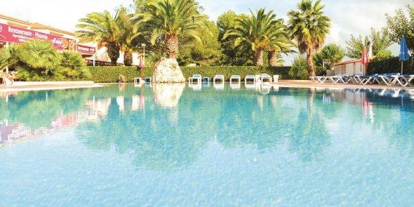 Menorca Family Summer 2020 Holiday