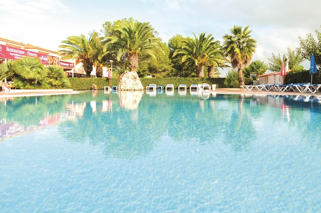 Menorca Family Summer 2020 Holiday - Image 1