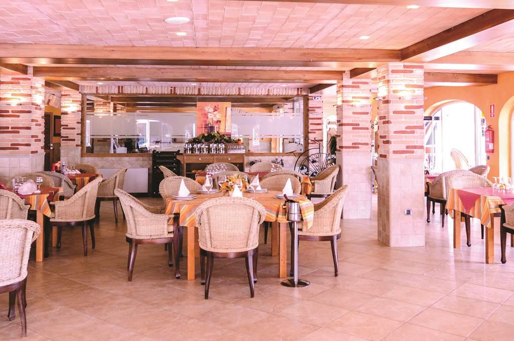 Menorca Family Summer 2020 Holiday - Image 6