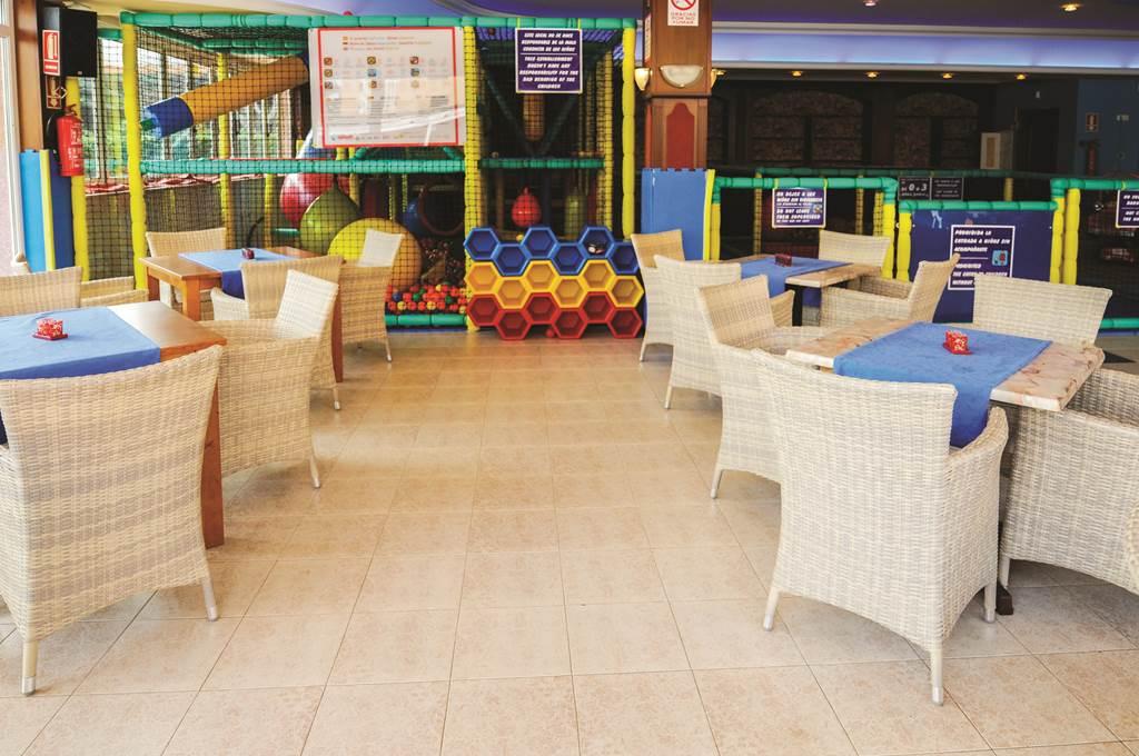 Menorca Family Summer 2020 Holiday - Image 8