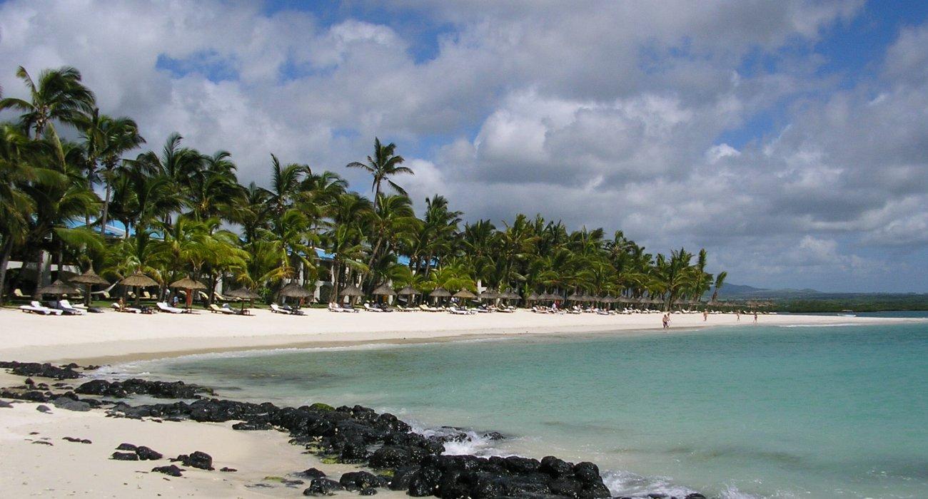 Honeymoon In Dubai & Mauritius FLASH SALE! - Image 4