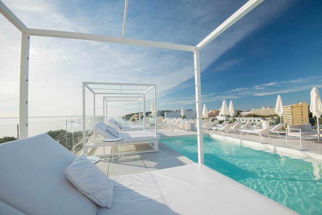 October Adults Only Majorca Luxury - Image 1
