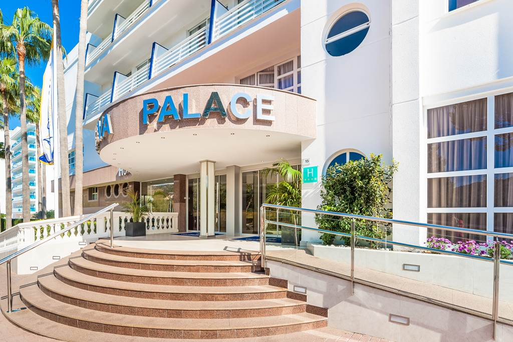 Palma Nova All inclusive Deal - Image 2