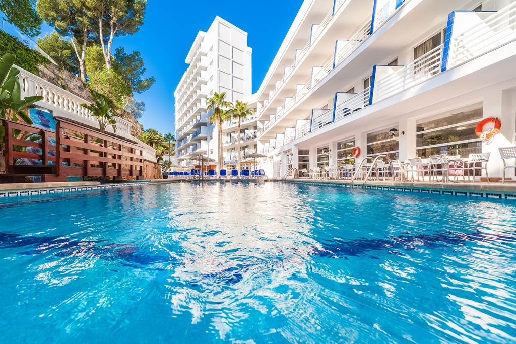 Palma Nova All inclusive Deal - Image 1