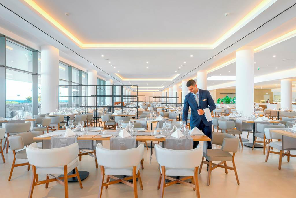 5* Luxury in Rhodes - Image 2