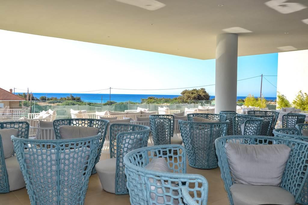 5* Luxury in Rhodes - Image 4