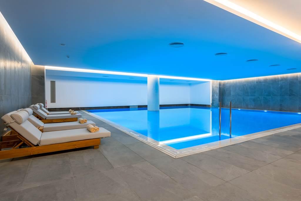 5* Luxury in Rhodes - Image 6