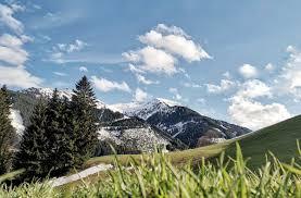 Austria Summer Lakes & Mountains - Image 2