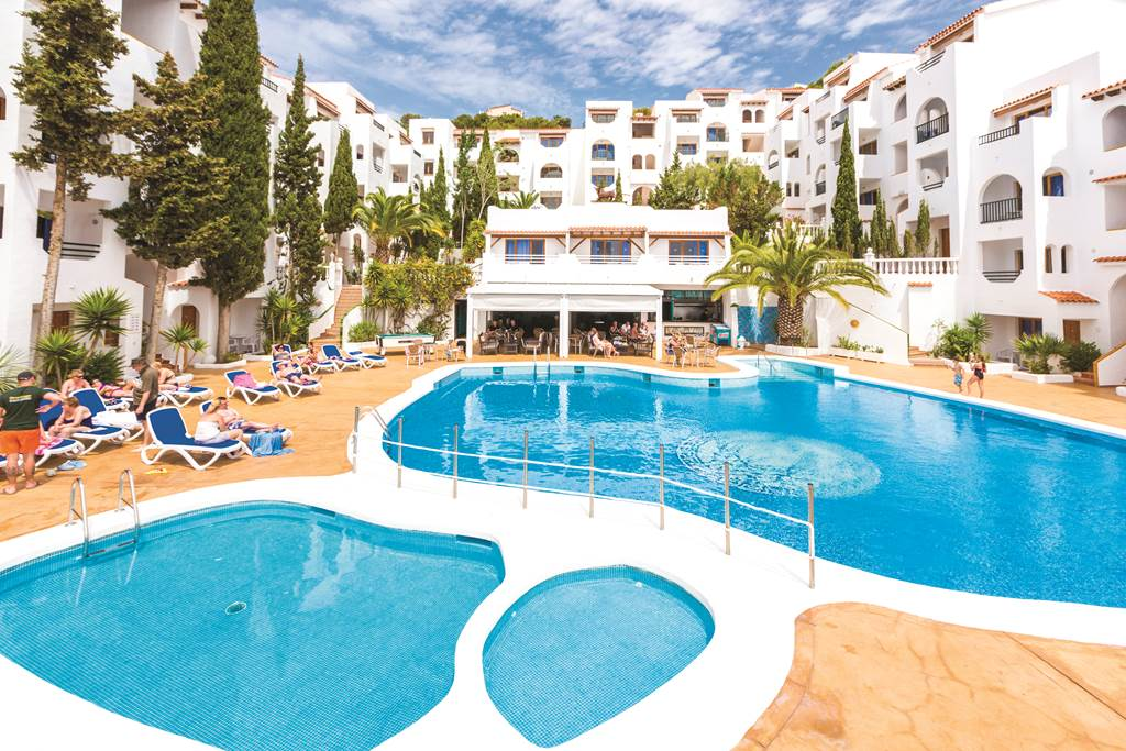 Majorca August Family Deal - Image 5