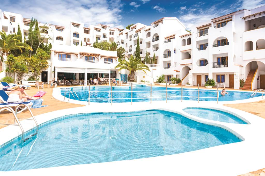 Majorca August Family Deal - Image 1