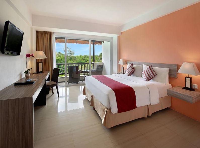 Singapore, Bali & Kuala Lumpu - Image 10