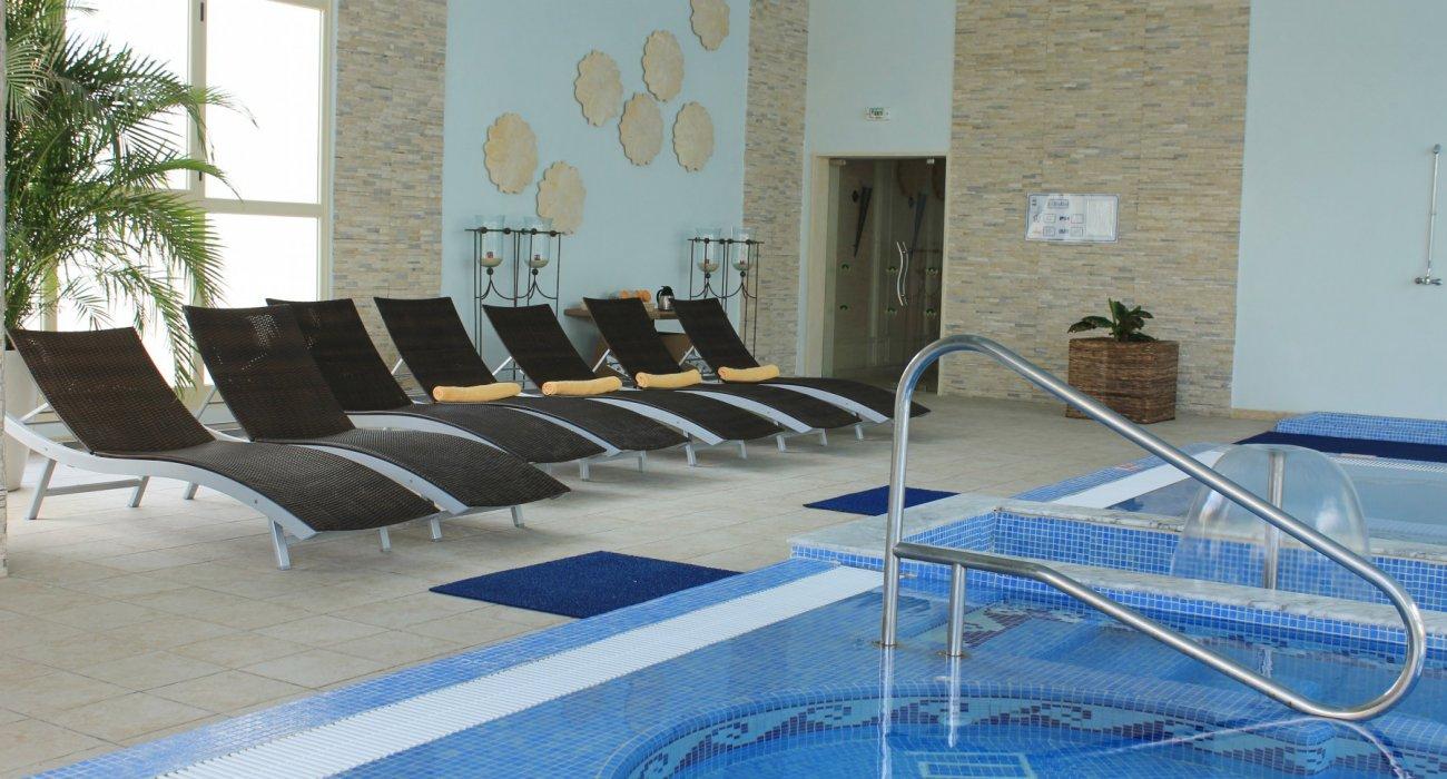 Terrific Tunisia £299 Resort Break - Image 4