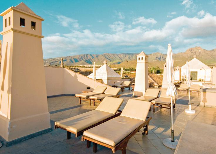 TENERIFE 5* WINTER LUXURY - Image 4