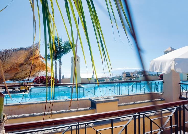 TENERIFE 5* WINTER LUXURY - Image 5