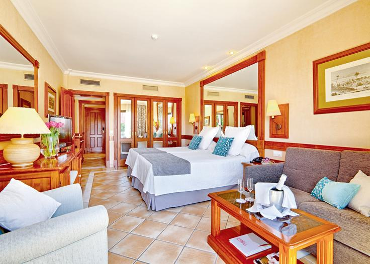 TENERIFE 5* WINTER LUXURY - Image 6